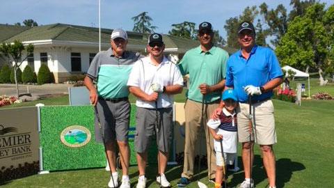 lanna-foundation-golf