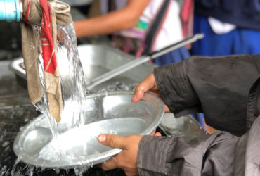 Lanna-Foundation-Water-Sanitation
