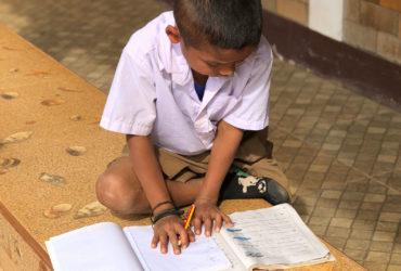 lanna-foundation-educatioj